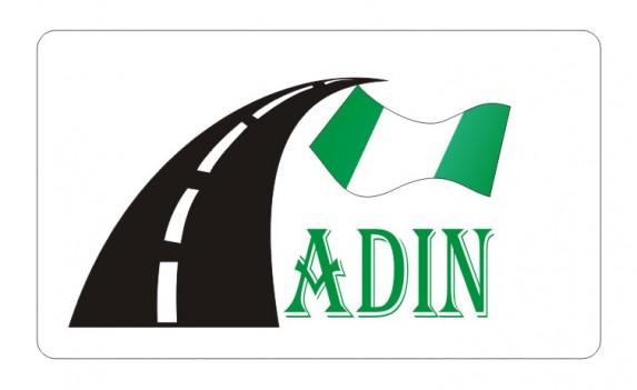 ADIN_Logo1