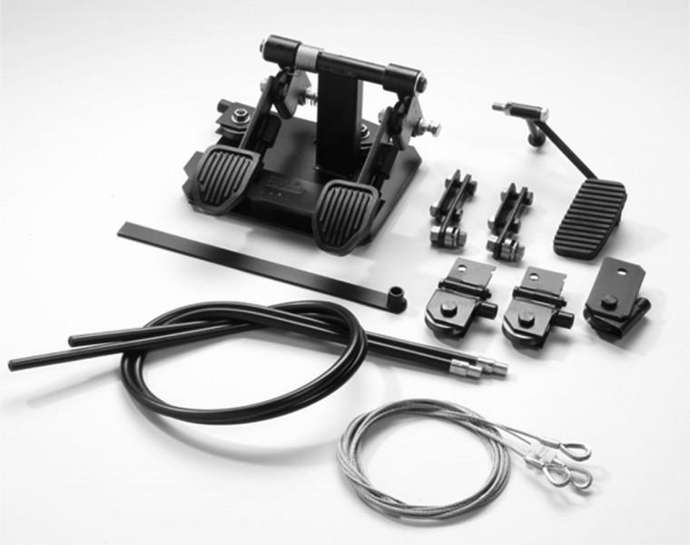 dual-pedal-equipment1