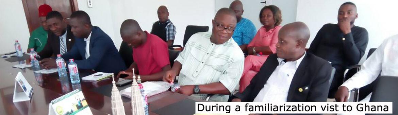 adin_in_Ghana