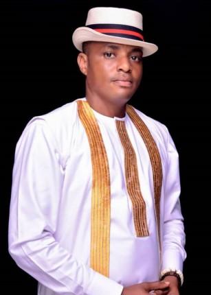 National Deputy President